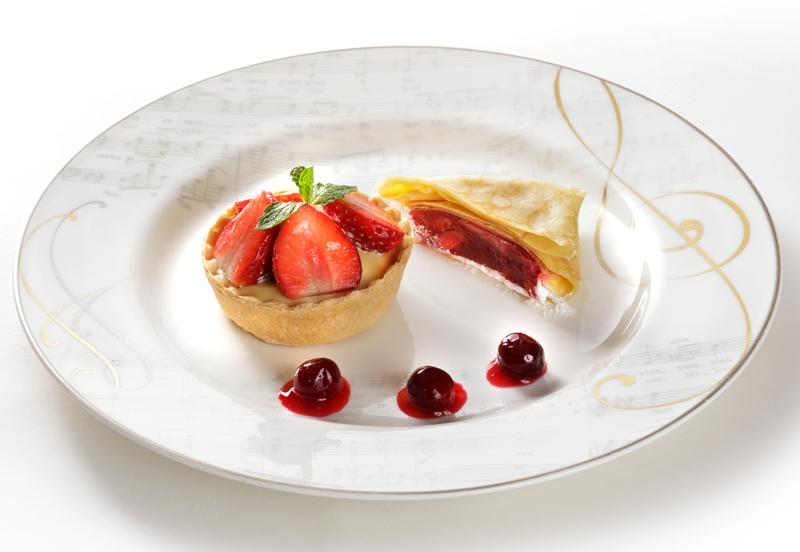 Bunka--Dessert1_20-03