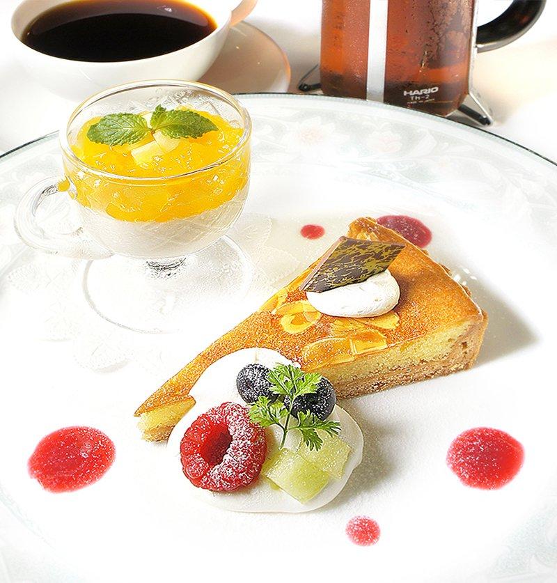 DessertSet19-06