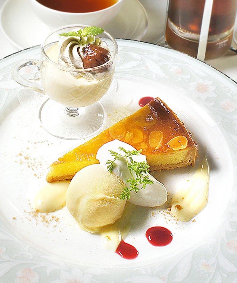 DessertSet19-09