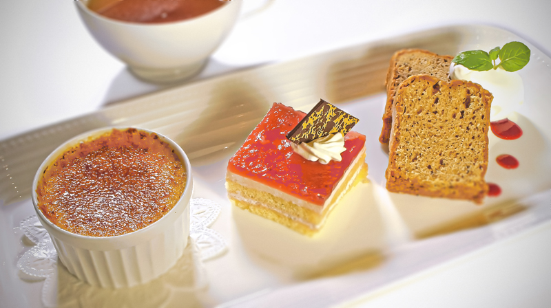 Landaulet--Dessert07_20-03