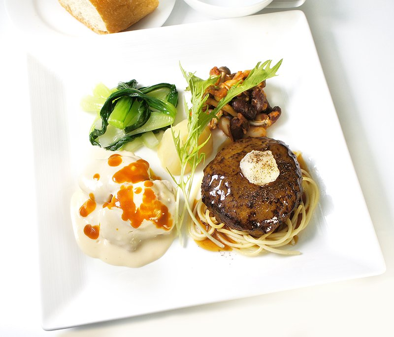 Lunch19-08