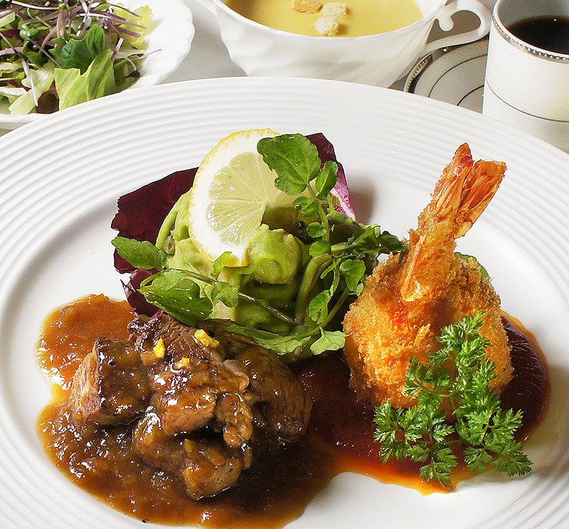 Matsuya_Lunch19-10