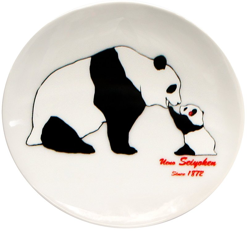 PandaPlate