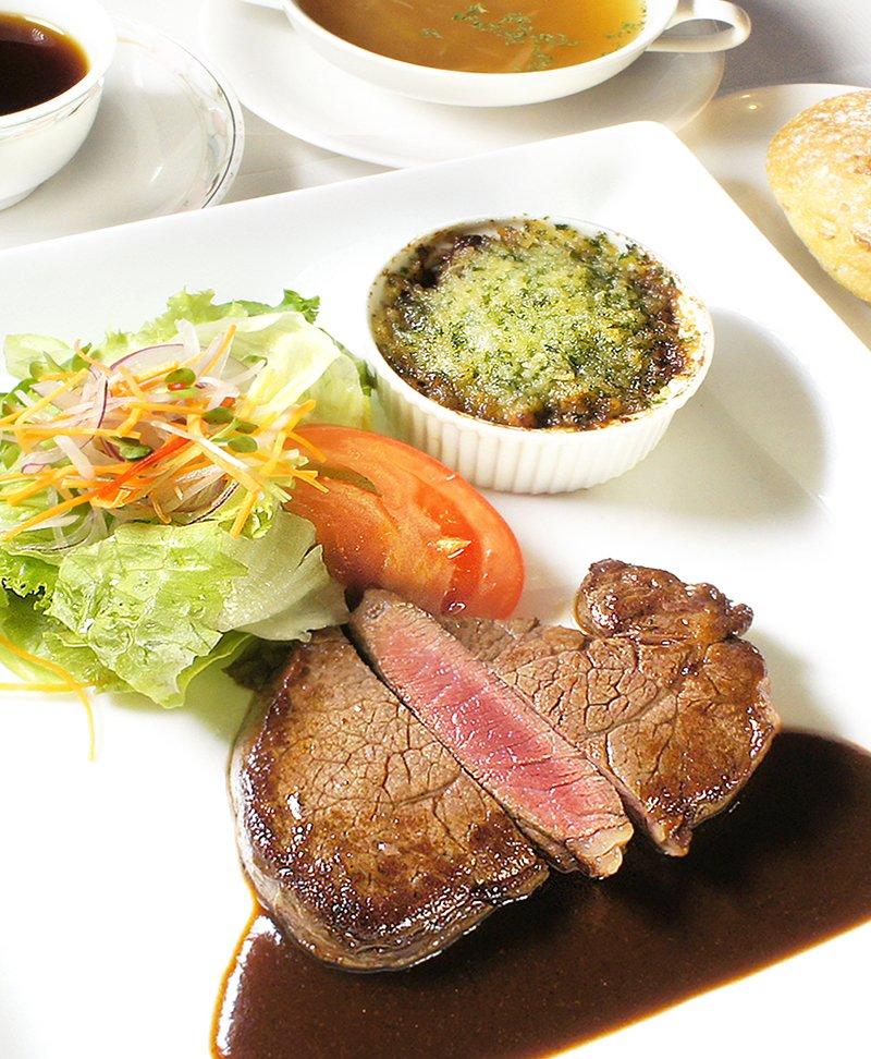Todai_Steak19-09