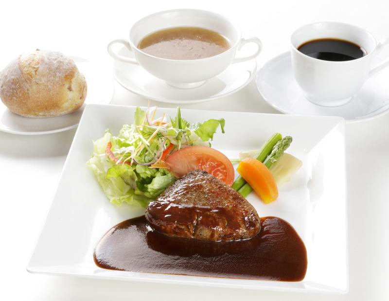 Todai_SteakSet_20-03